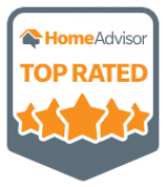 Home Advisor Top Rated Dumpster Rental Company