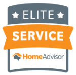 Home Advisor Elite Service Provider